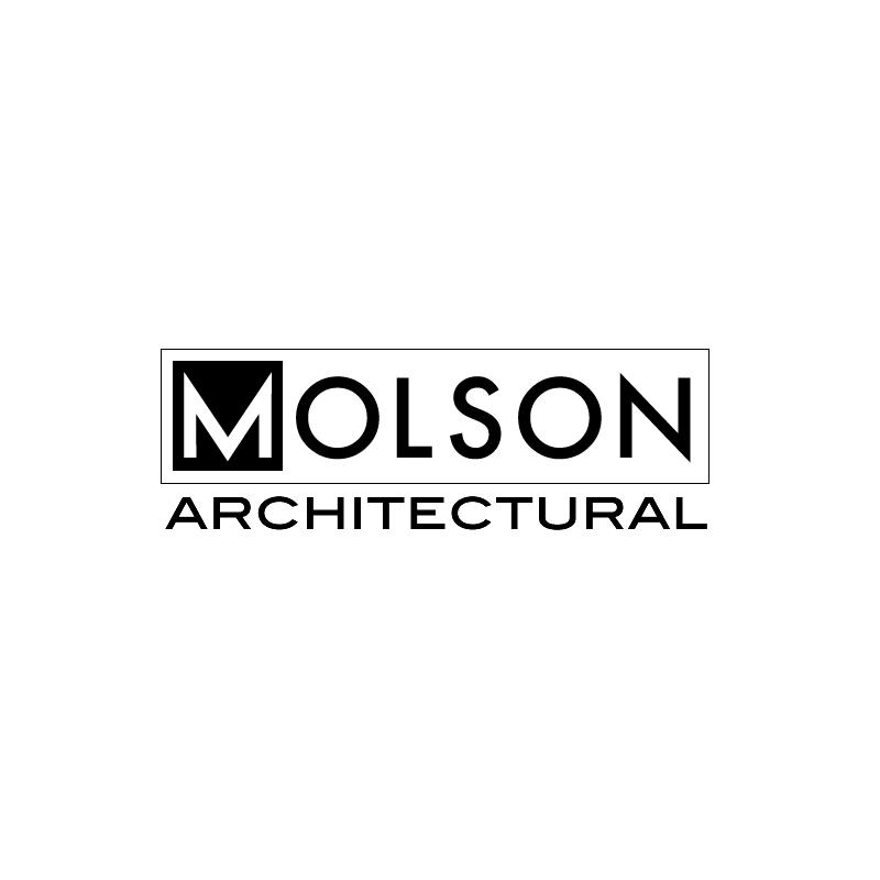 Molson Architectural
