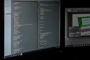 Interactive DesignerChicago