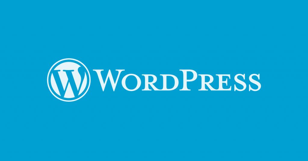 Wordpress Chicago