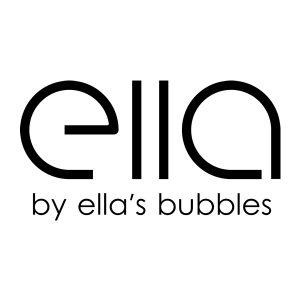 Ella's Bubbles
