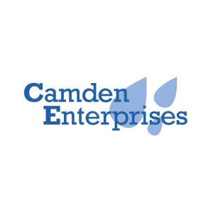 Camden Enterprises