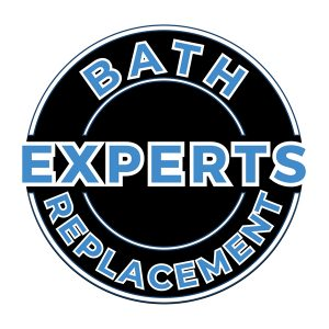 Bath Replacement Experts