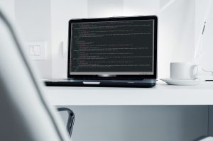 Chicago Web Designers for Small Businesses