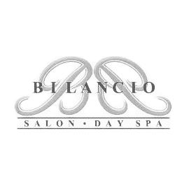 Bilancio Salon