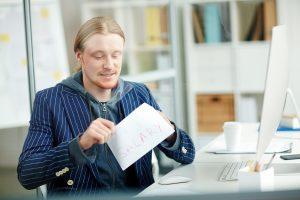 freelance web design salary