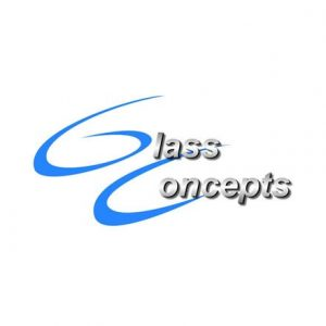 Glass Concepts