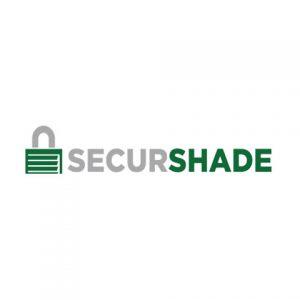 SecurShade